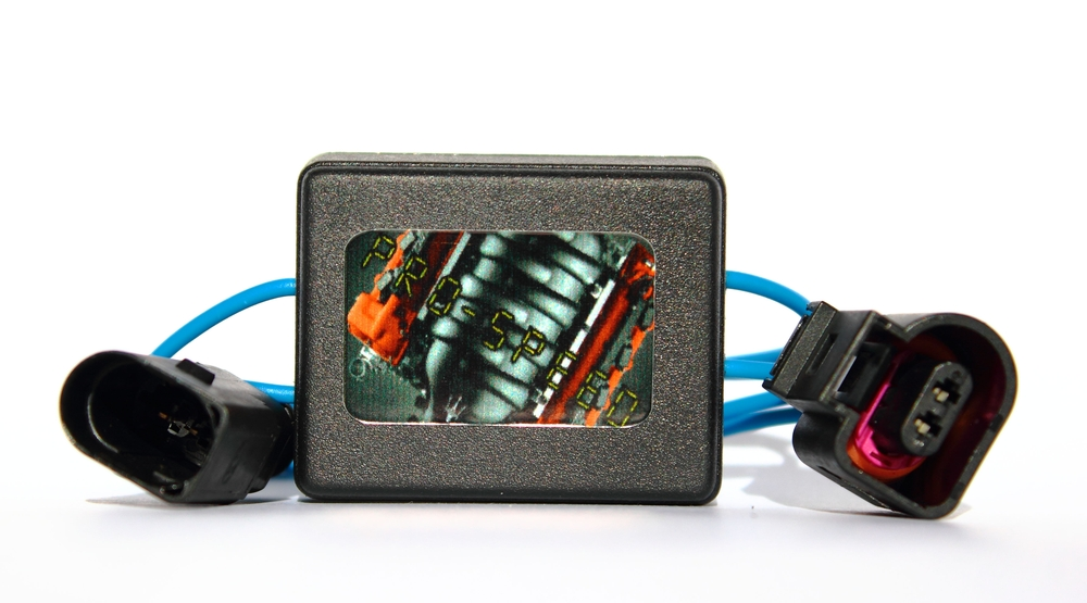 chip tuning vw passat b5 1 9 tdi 131 ps 96 kw prospeed powerbox diesel